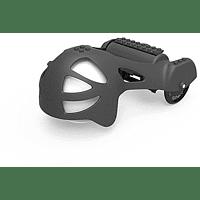 SPHERO Sphero Chariot Schwarz Zubehör für Spielzeugroboter