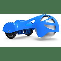 SPHERO Sphero Chariot Blau Zubehör für Spielzeugroboter