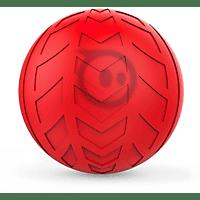 SPHERO Sphero Turbo Cover rot Zubehör für Spielzeugroboter, Rot