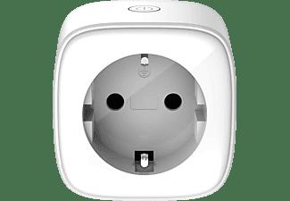 D-LINK DSP-W118/E Smart Plug