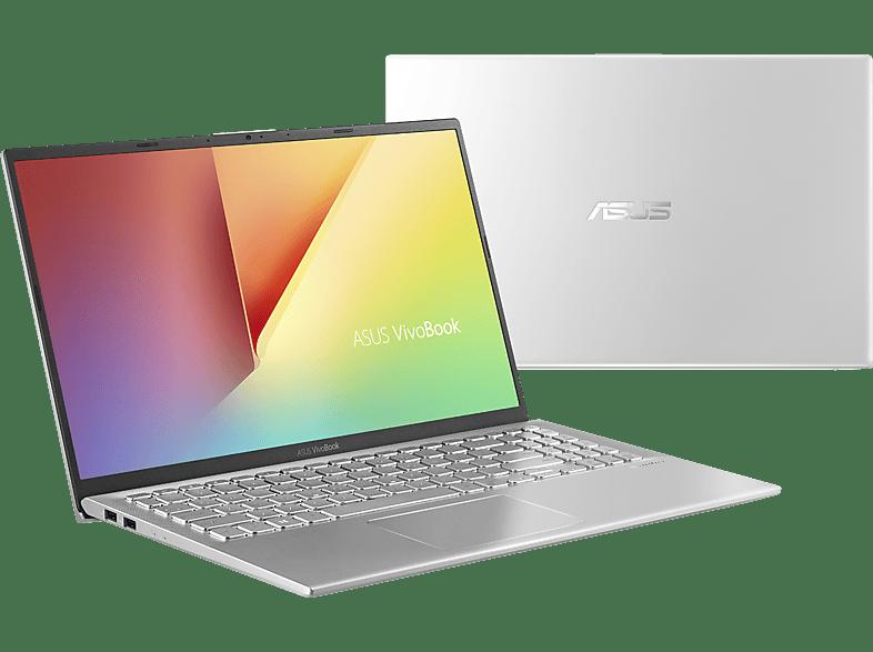 ASUS VivoBook 15 X512DA-EJ451T