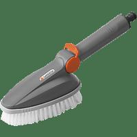 GARDENA 5572-20 Handschrubber