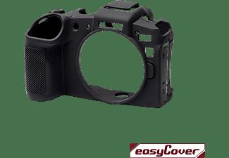 EASYCOVER ECCRPB, Kameratasche, Schwarz, passend für Canon RP