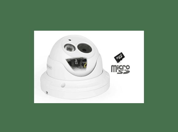 Az RI 830 S vevő ideális fejhallgatóval és hallókészülék kiegészítővel.