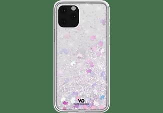 WHITE DIAMONDS Sparkle, Backcover, Apple, iPhone 11 Pro, Bunt