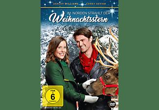 Im Norden strahlt der Weihnachtsstern DVD