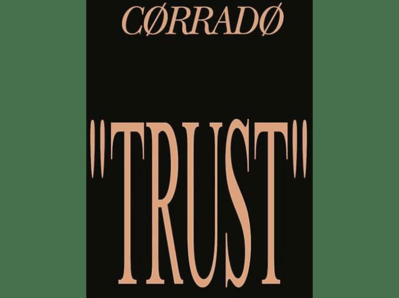Corrado - Trust [Vinyl]