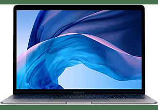 APPLE MacBook Air (2019) 128GB/8GB - Spacegrijs