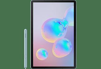 SAMSUNG Galaxy Tab S6 LTE SM-T865 128GB Cloud Blue - Ausstellungsstück