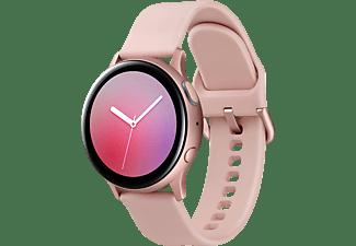 SAMSUNG Galaxy Watch Active 2 BT Aluminum 40mm Gold