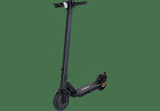 CITY BLITZ CB064SZ-X Moove X E-Scooter (10 Zoll, Schwarz)