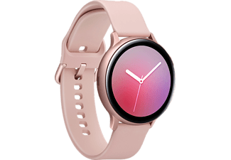 SAMSUNG Galaxy Watch Active 2 BT Aluminum 44mm Gold