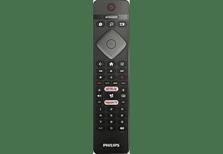 pixelboxx-mss-82017263