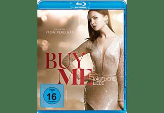 Buy Me Blu-ray