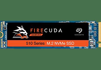 SEAGATE ZP2000GM30021 FIRECUDA 510, 2 TB, SSD, intern