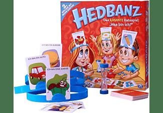 SPIN MASTER Hedbanz Kids Gesellschaftsspiel Mehrfarbig