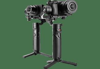 ZHIYUN Gimbal Crane-M2, schwarz (ZHCRA02-M2)