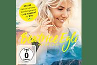 Beatrice Egli - Natürlich! (Deluxe Edt.) [CD + DVD Video]