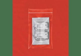 The Automatic - Signal  - (Vinyl)