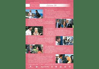 Rosamunde Pilcher - Edition 10 DVD
