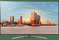 LG 55SM90107LA NanoCell LED TV (Flat, 55 Zoll/139 cm, UHD 4K, SMART TV, webOS 4.5 (AI ThinQ))