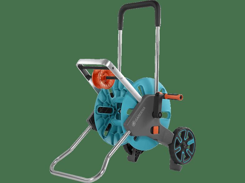 GARDENA 18515-20 AquaRoll M Easy Schlauchwagen