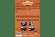 (J1)Jugendgericht [DVD]