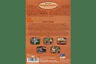 (H6)Hightech-Archäologie [DVD]