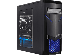 pixelboxx-mss-82025664