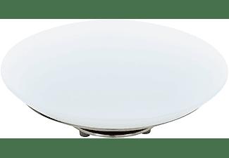 EGLO Tischleuchte Frattina-C LED