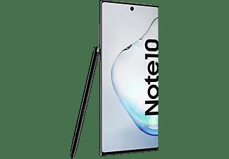 SAMSUNG Galaxy Note10 Enterprise Edition 256 GB Aura Black Dual SIM