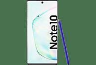SAMSUNG Galaxy Note10 256 GB Aura Glow Dual SIM
