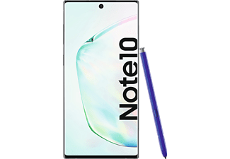 SAMSUNG Galaxy Note10, 256 GB, Aura Glow