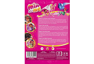 008 - MIA AND ME 3.STAFFEL [DVD]