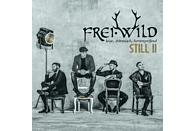 Frei.Wild - Still II (GTF/180 gr/Black Vinyl) [Vinyl]