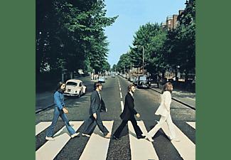 The Beatles - Abbey Road-50th Anniversary  - (Vinyl)