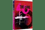 - Curaetion 25 - Anniversary (Limited Edition) [DVD]