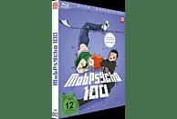 Mob Psycho 100 [Blu-ray]