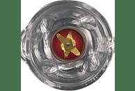 RUSSELL HOBBS 25720-56 Velocity Pro Standmixer Glas/Edelstahl/Schwarz (1000 Watt, 1.5 l)