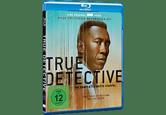 True Detective Staffel 3 Blu-ray