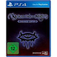 Neverwinter Nights Enhanced Edition - [PlayStation 4]