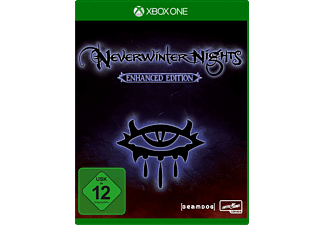 Neverwinter Nights Enhanced Edition - [Xbox One]