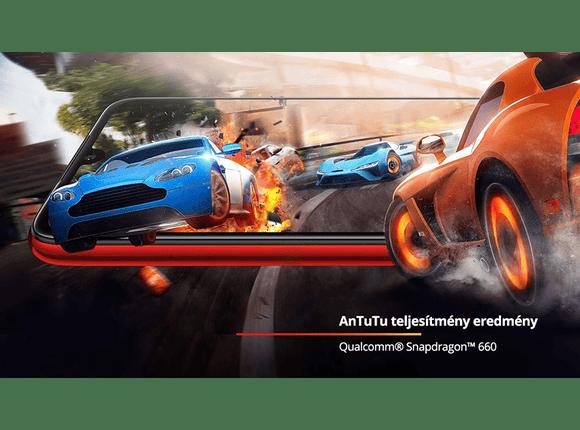 autó szex rajzfilm
