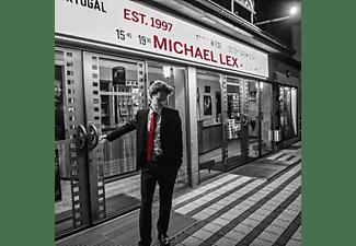Michael Lex - EST.1997  - (CD)