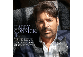 Harry Connick, Jr. - True Love: A Celebration Of Cole Porter - (CD)
