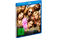 Die Goldfische [Blu-ray]