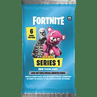 Fortnite Serie 1 Sammelkarten