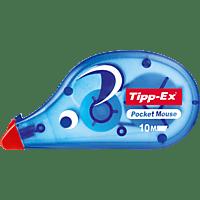 BIC Tipp-Ex Pocket Mouse Korrekturroller