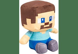 Mini Crafter Steve