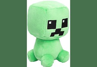 Mini Crafter Creeper